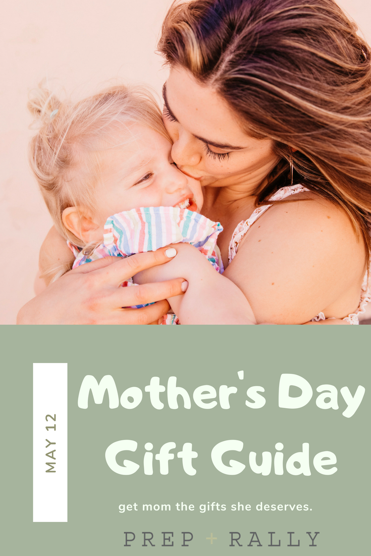 230d9b78565c1eb5b5dc6a90234636fe - How To Get Out Of Trouble With Your Mom