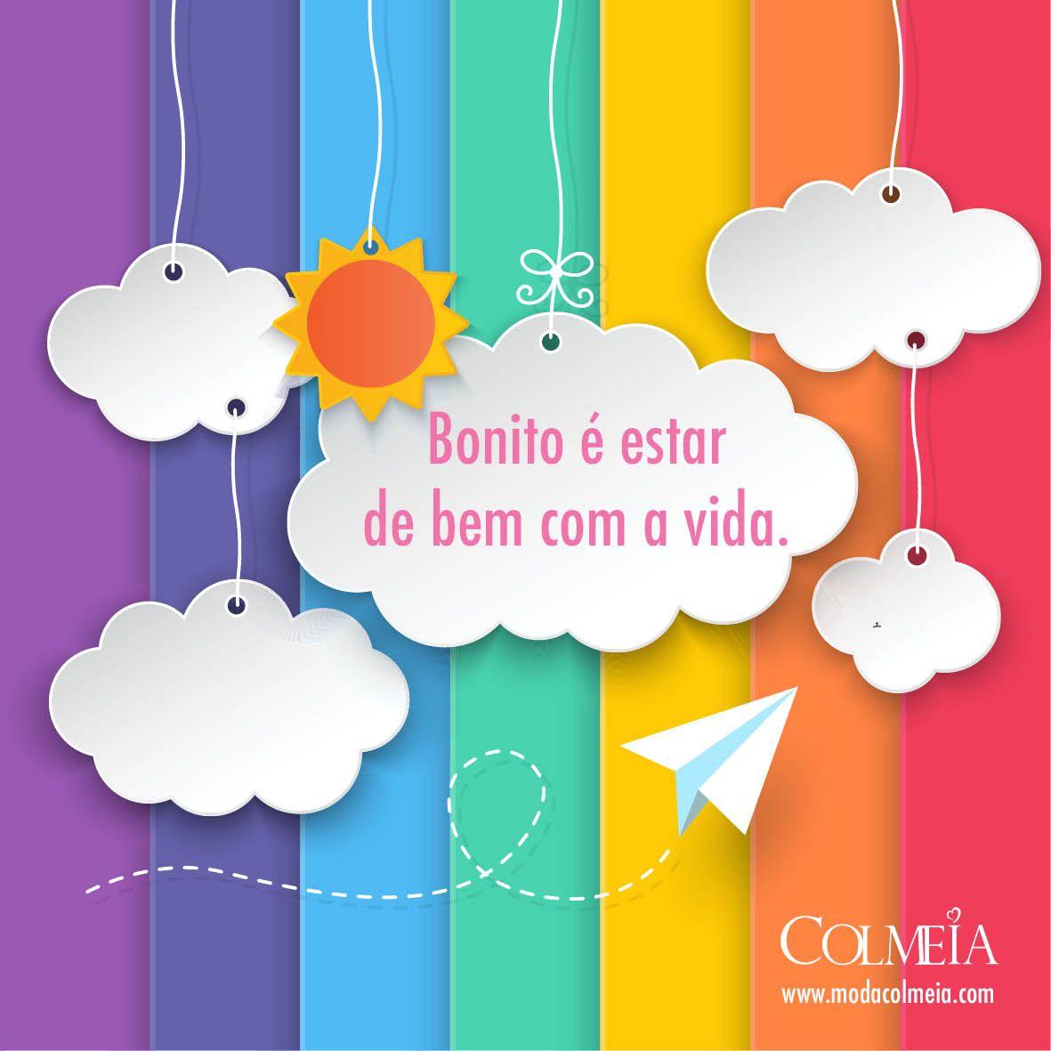 Bomdia Quotes Frases Inspiraa A O Inspiration Words Palavras