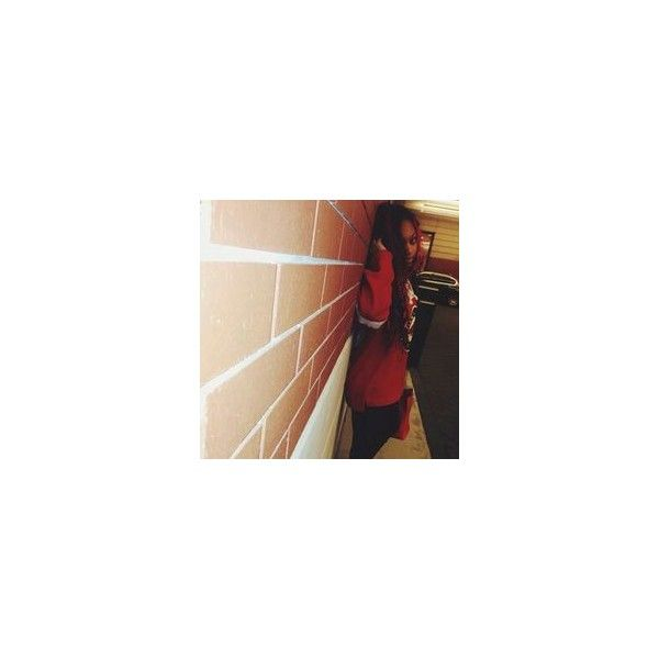 BAHJA RODRIGUEZ ❤ liked on Polyvore featuring bahja