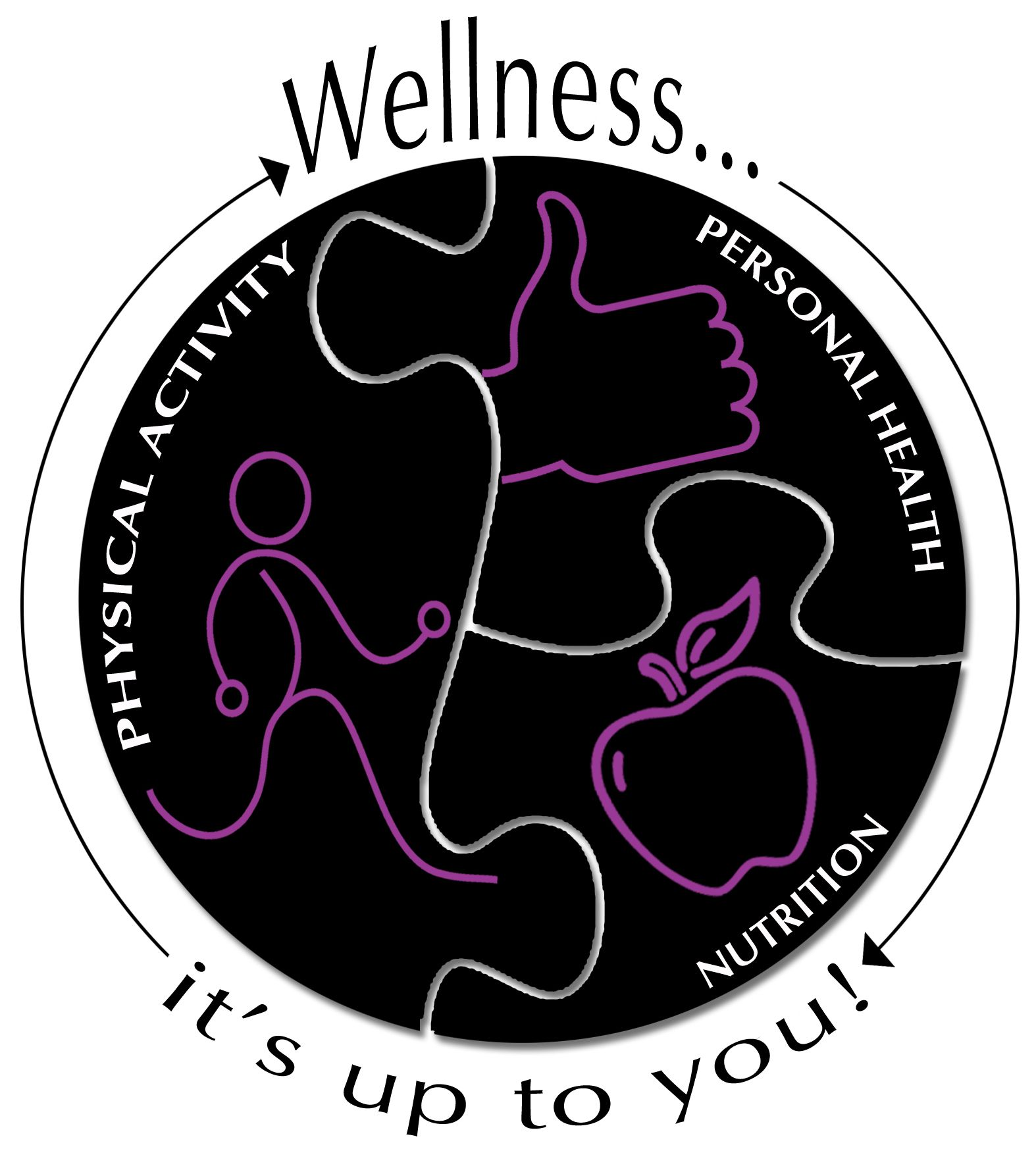 Are you well health activities wellness coach wellness