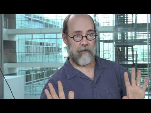 Social Computing video 7 - How to integrate Social Computing in the Enterprise.