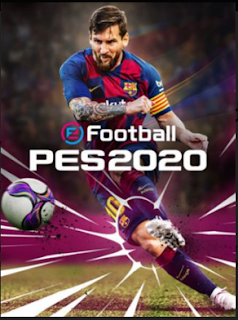 Steam Key GLOBAL PES 2020 Standard Edition GAMES in 2020