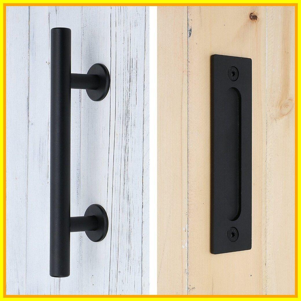 56 Reference Of Flush Interior Door Handles In 2020 Door Handles Barn Door Handles Door Handle Diy