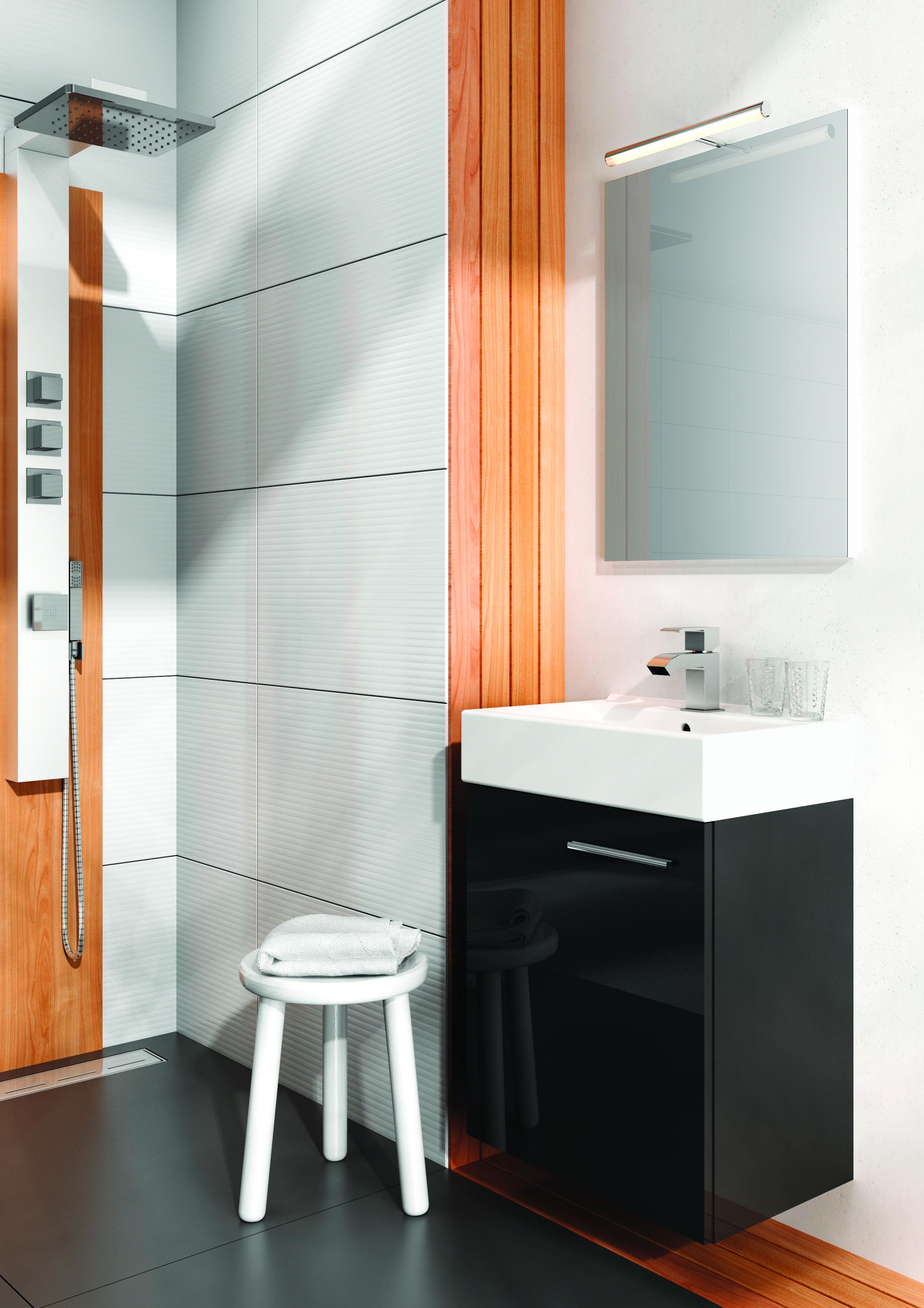 tiny tinycollection elita meble elitameble furniture furnituredesigne home idea TINY Kolekcja Mebli Łazienkowych