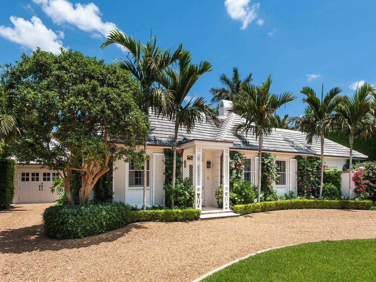230ddf4907fc04292e1b818b1b7f8895 - Palm Gardens Rehab Vero Beach Florida