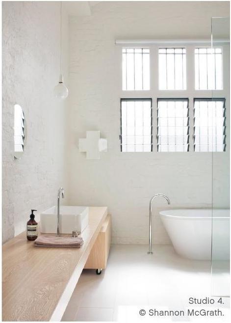 Est Magazine Issue 15 Mit Bildern Badezimmer Design