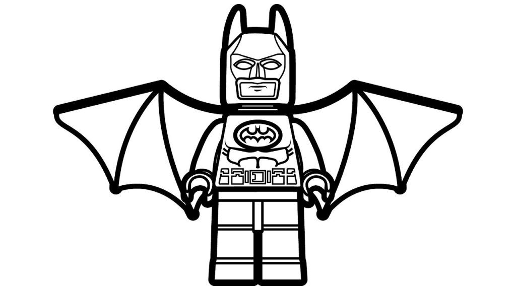 Lego Batman Coloring Pages Best Coloring Pages For Kids Lego Coloring Pages Lego Movie Coloring Pages Superhero Coloring