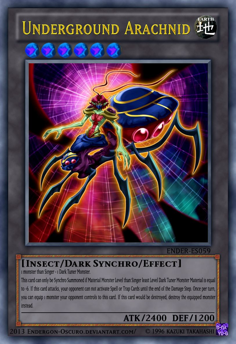 Muzurhythum The String Djinn Yugioh Card Genuine Yu-Gi-Oh Trading Card