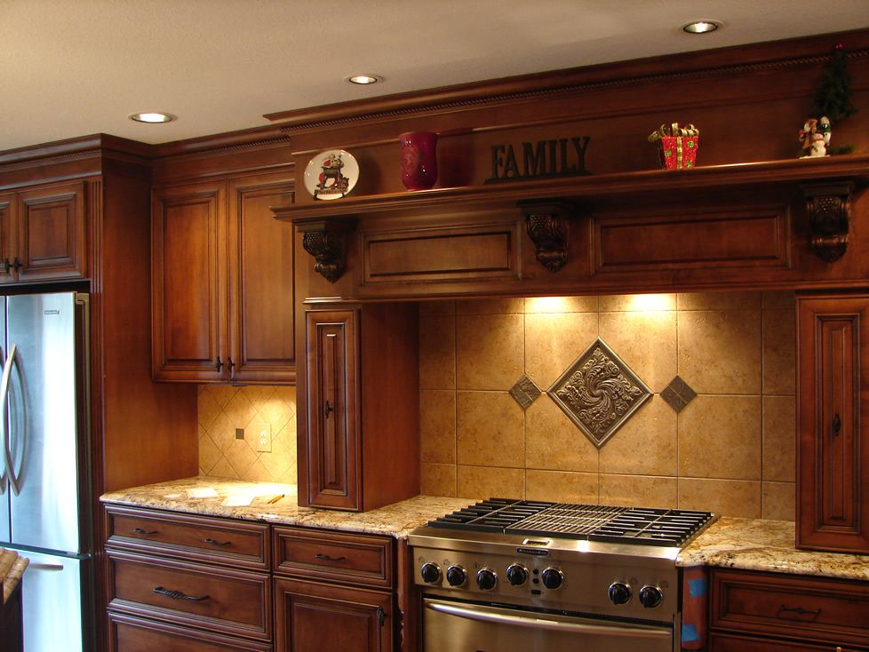 kitchen remodeling gallery | Kitchen Remodeling Gallery Buffalo ...
