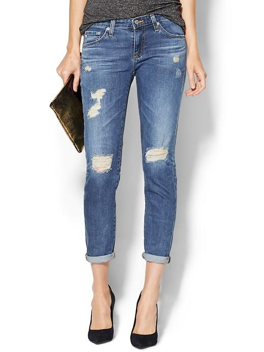 70995c505a4 Shop womens, mens, maternity, kids & baby clothes at Gap online and find  the perfect pair of jeans, t-shirts, dresses and more for the whole family.
