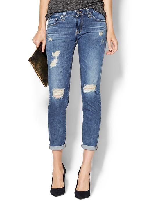 df51730c111da The Stilt Cigarette Jeans Product Image | fashion | Fashion, Jeans ...