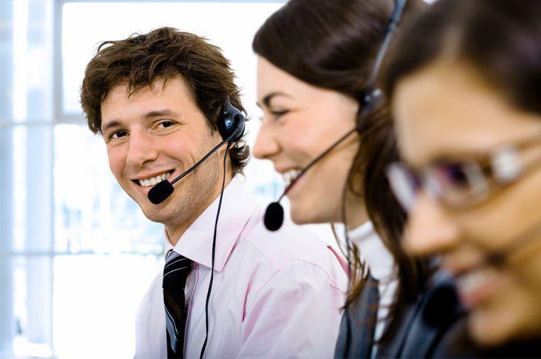 Recomendaciones para un excelente servicio al cliente
