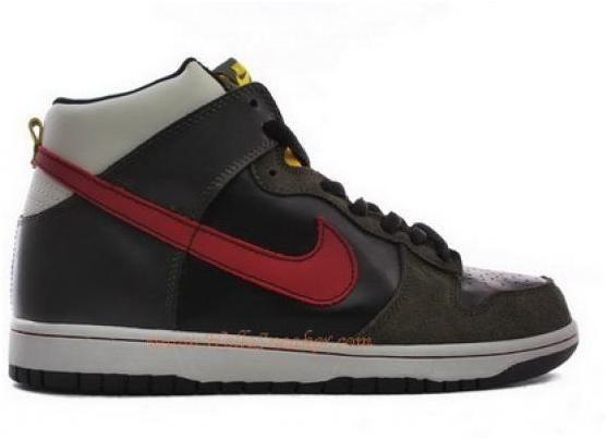 http://www.asneakers4u.com 313171 361 Nike Dunks High Premium SB Boba Fett K01056