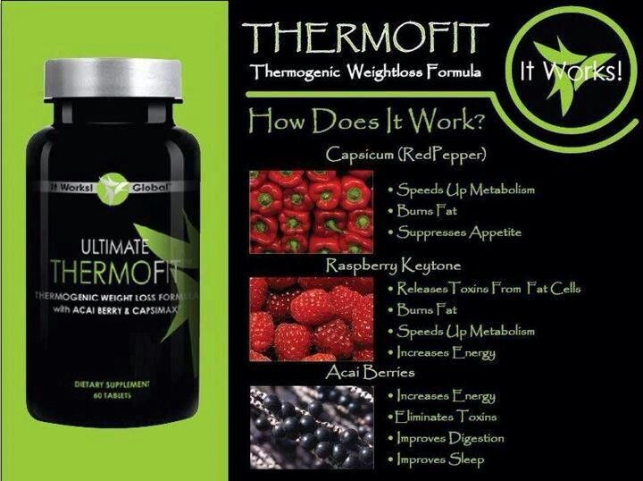 Contains the top 3 ingredients you always see on Dr Oz show!! Try it today!! 386-453-0690  https://tracywarner.myitworks.com