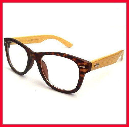 4e2988379d handmade retro glasses vintage eyeglasses wood eyeglasses wooden frames can  do your rx.  49.99