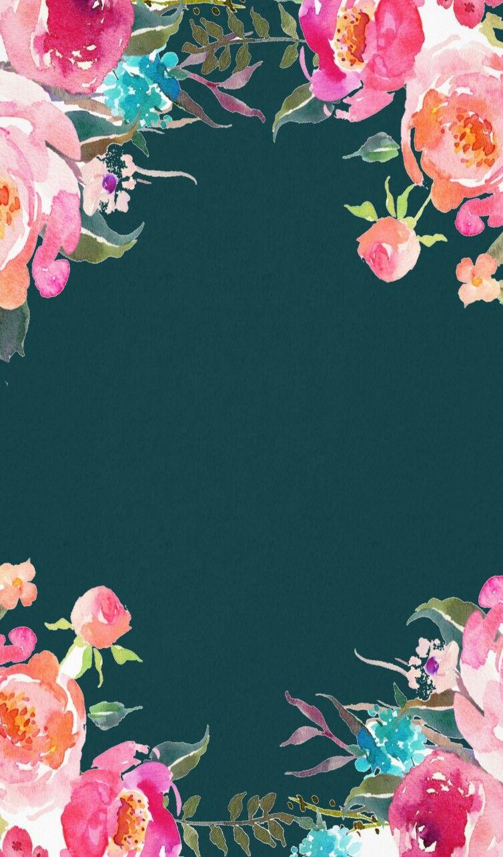 Pinterest Brittttx0 Art Wallpaper Wallpaper