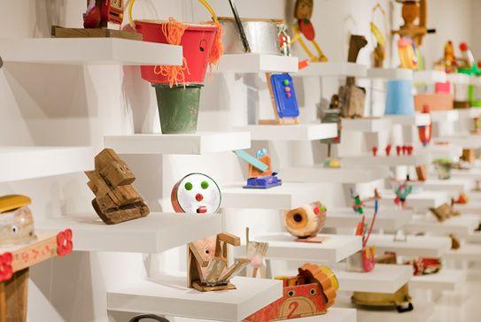 Woonkamer Van Muji : Atelier muji dada surrealism for kids art art