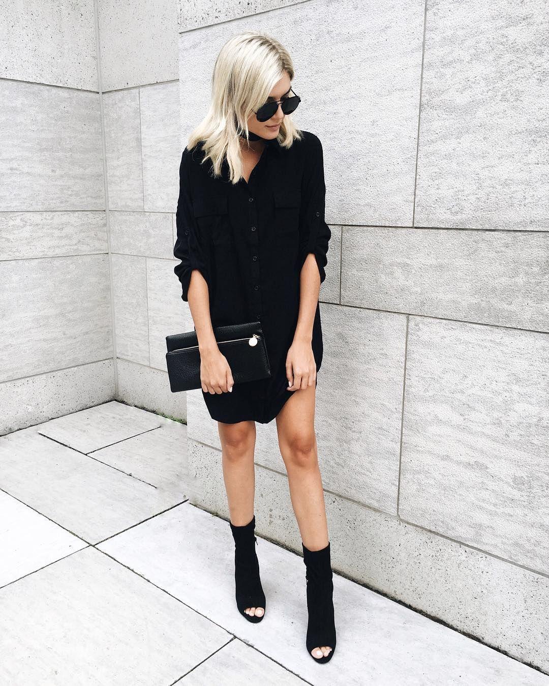 style blogger | content creator | London snapchat ...