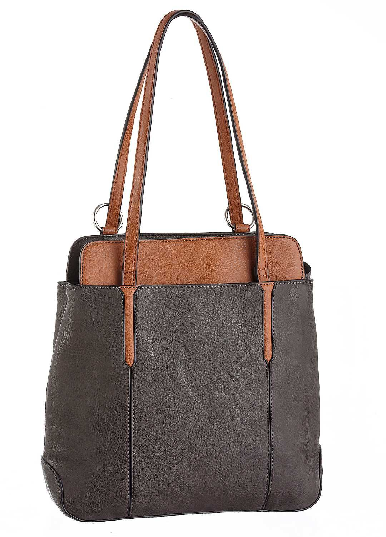 Shop for Bags   Kids   online at Grattan