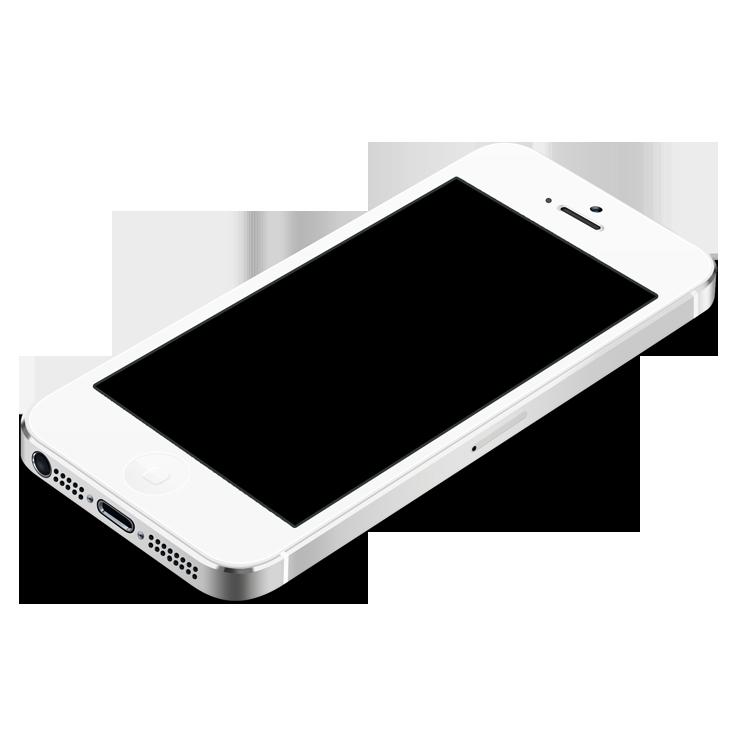 Mockupphone Iphone Ipad Mockups Freebie