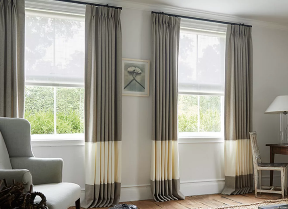 The Best Places to Find Stylish, High-Quality Curtains ...
