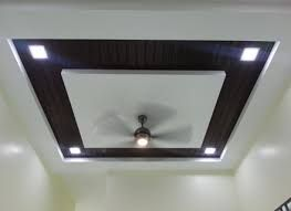 Image Result For Plaster Ceiling Design Kayu