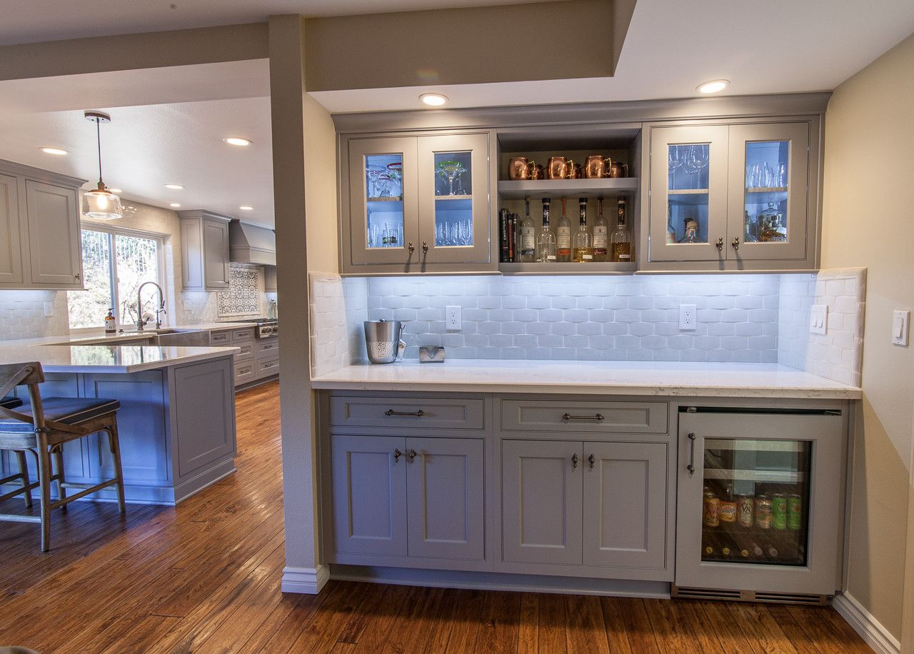 70+ Omega Kitchen Cabinets Prices - Chalkboard Ideas for Kitchen ...