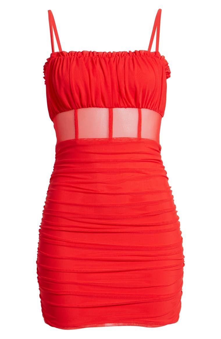 Tiger Mist Liza Body Con Dress Nordstrom Bodycon Dress Nordstrom Dresses Tiger Mist Dress [ 1164 x 760 Pixel ]