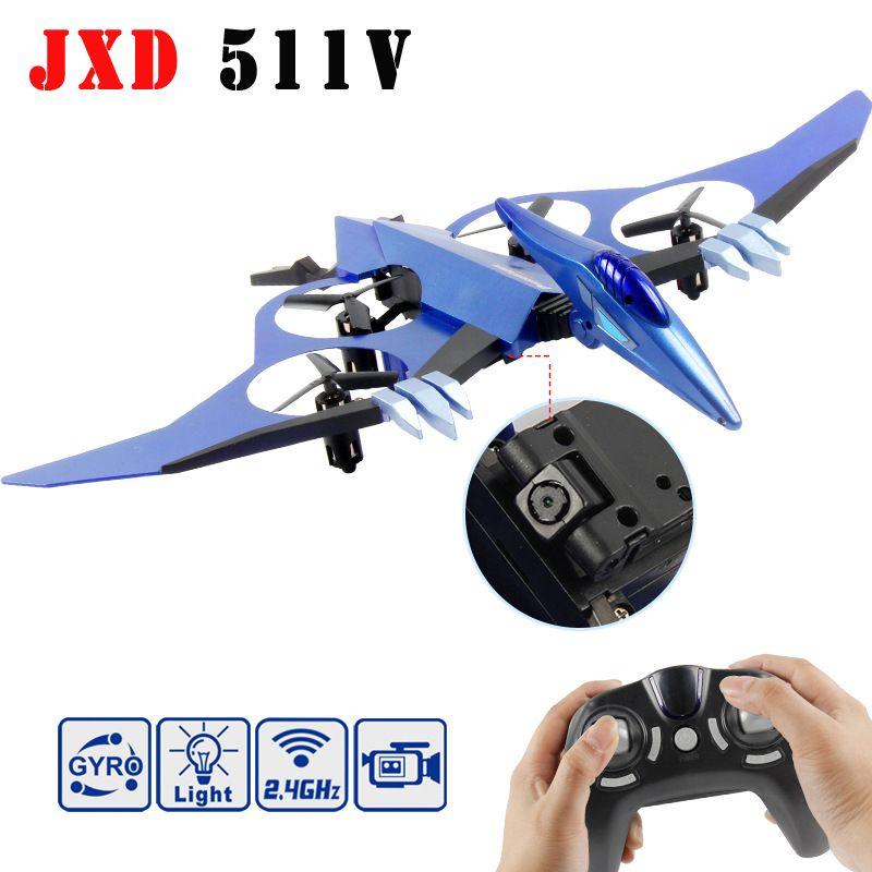 Acheter avis drone hubsan x4 h107c dronex pro temps de vol