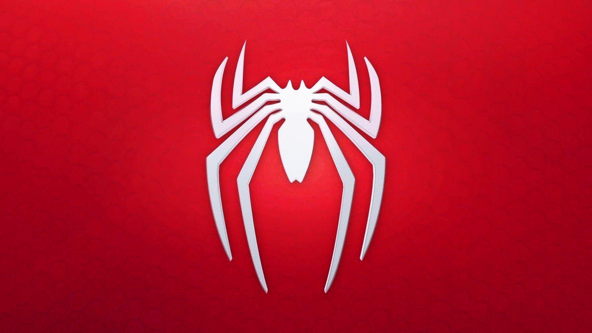 13 Games Like Spider Man For Ps4 2019 Hero Wallpaper