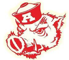 Pin By Tracy Spoon On Razorback Love Arkansas Razorbacks Razorbacks University Of Arkansas