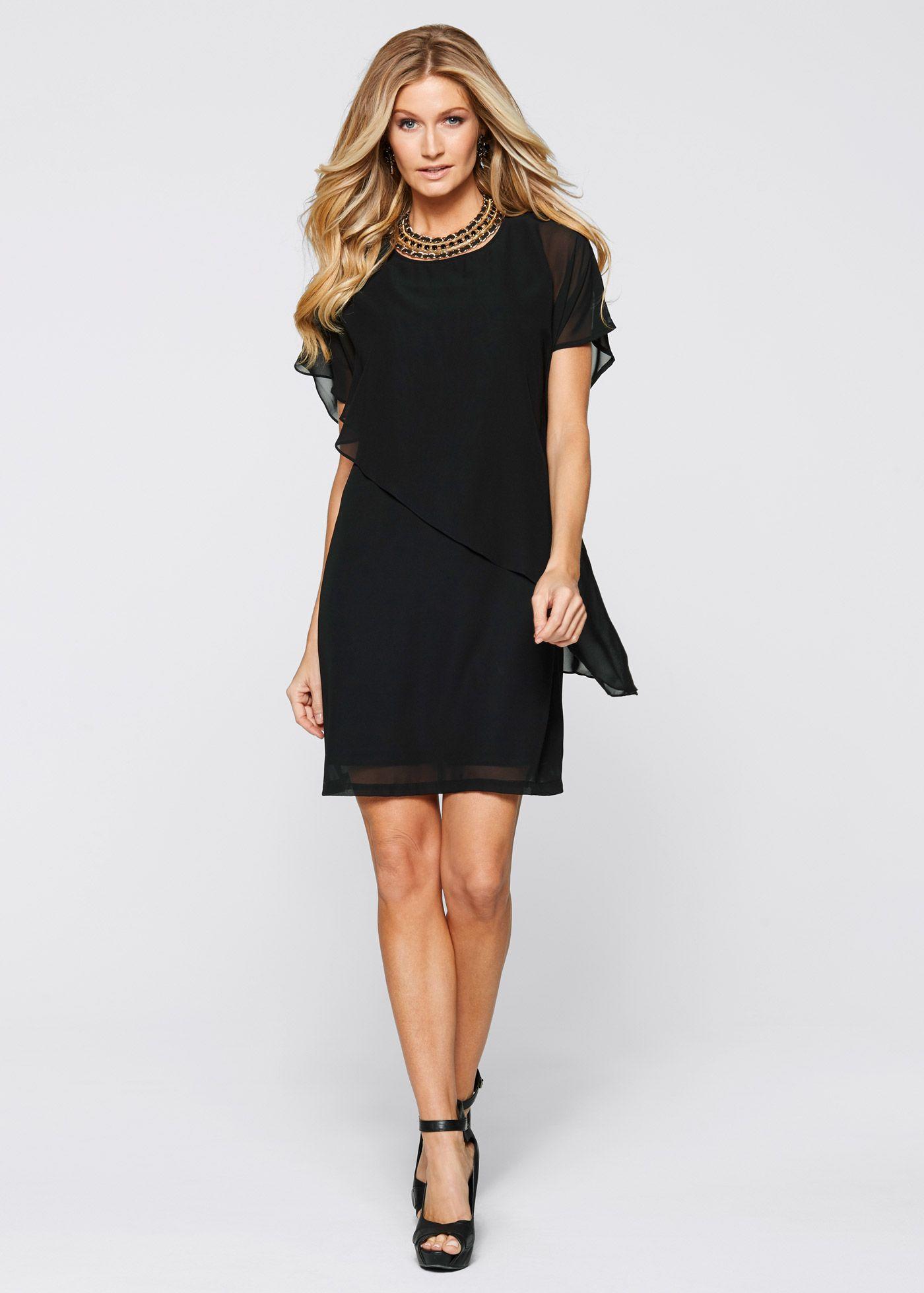 Luxus Zara Online Shop Damen Kleider Fotos - Bilder und ...