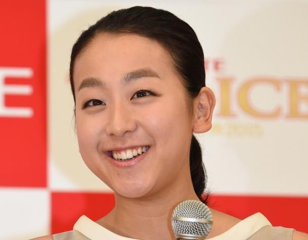 現役続行を表明した浅田真央 (610×475) http://webronza.asahi.com/national/articles/2015052100007.html