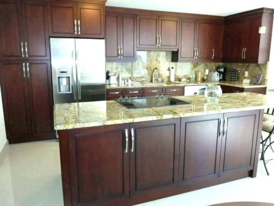 10 Great Refinishing Kitchen Cabinets Cost Canada Ideas That You Can Share With Your Friend In 2020 Cost Of Kitchen Cabinets Kitchen Cabinets Decor Diy Kitchen Remodel