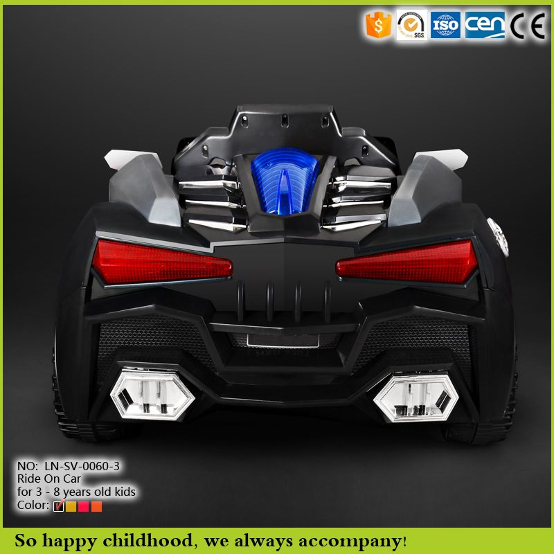 Ride On Toy Battery Powered Kids Electric Cars For 10 Year Olds