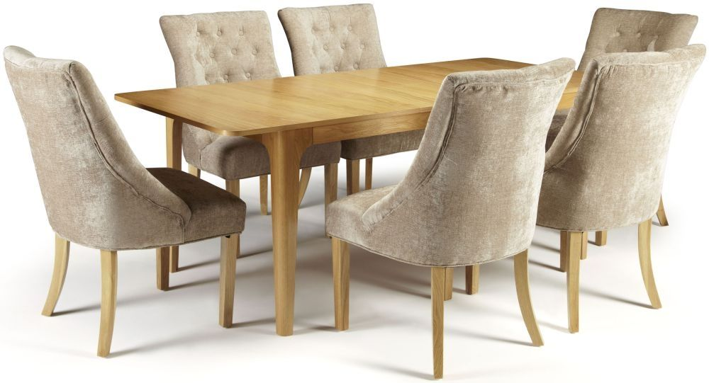 Dining Furniture Sale London Dining Furniture Sales Online Dining Furniture Sale Dining Furniture Furniture D Oak Dining Sets Chair Fabric Dining Table