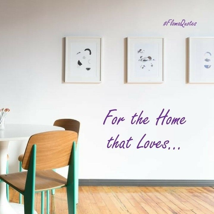 Floma Is A Platform Where Everyone In The Indian Interior Industry Can Connect Collaborate An Indian Interiors Indian Interior Design Interior Design Projects