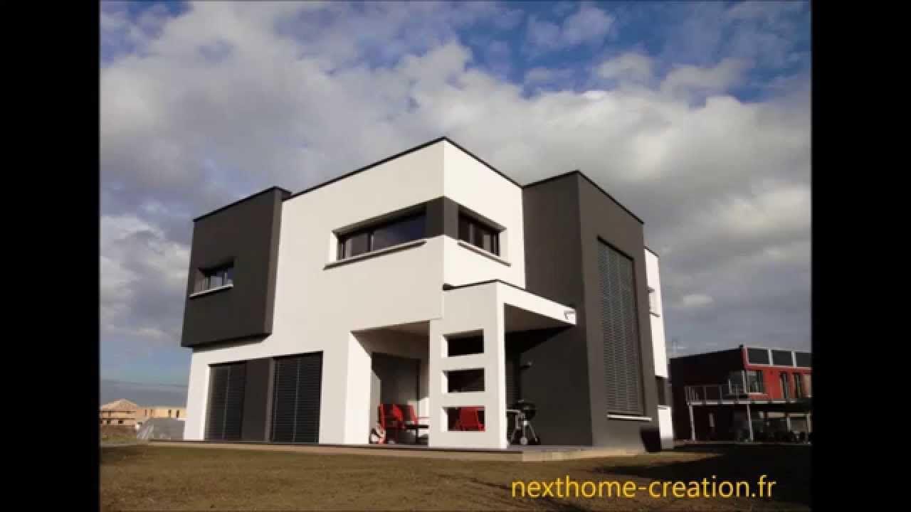 Transformation maison en toit plat recherche google