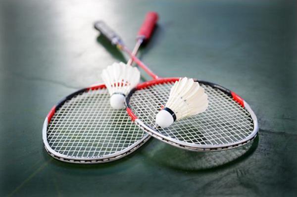 Team Nigeria Departs For Para Badminton Championship In Uganda Badminton Championship Badminton Sport Badminton
