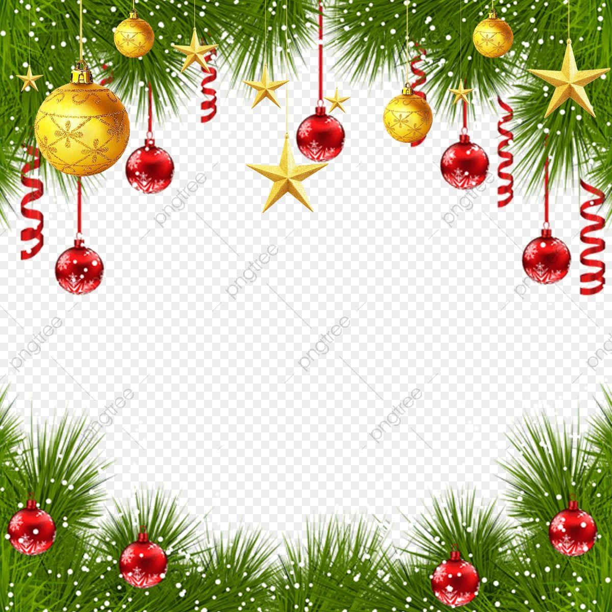 Download This Christmas Star Christmas Ball Christmas Border Background Christmas Graphic Christmas Christmas Christmas Border Christmas Svg Christmas Star
