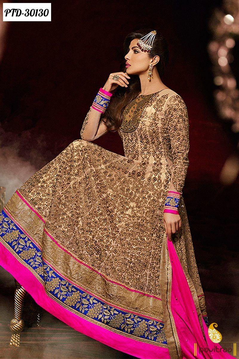 Many actresses including Priyanka Chopra, Aishwarya Rai have ...
