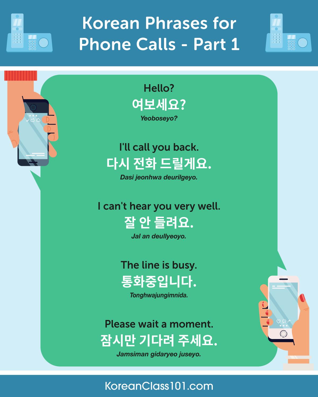 Pin On Language