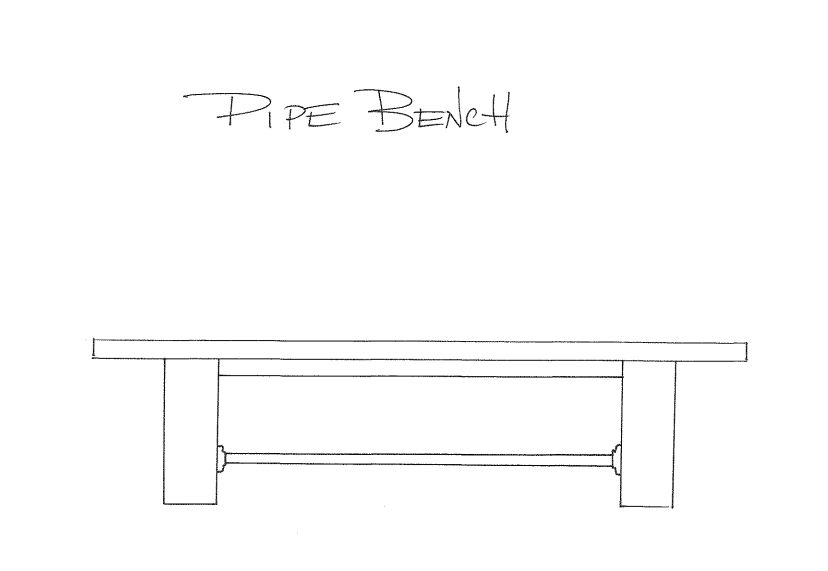 pipebench
