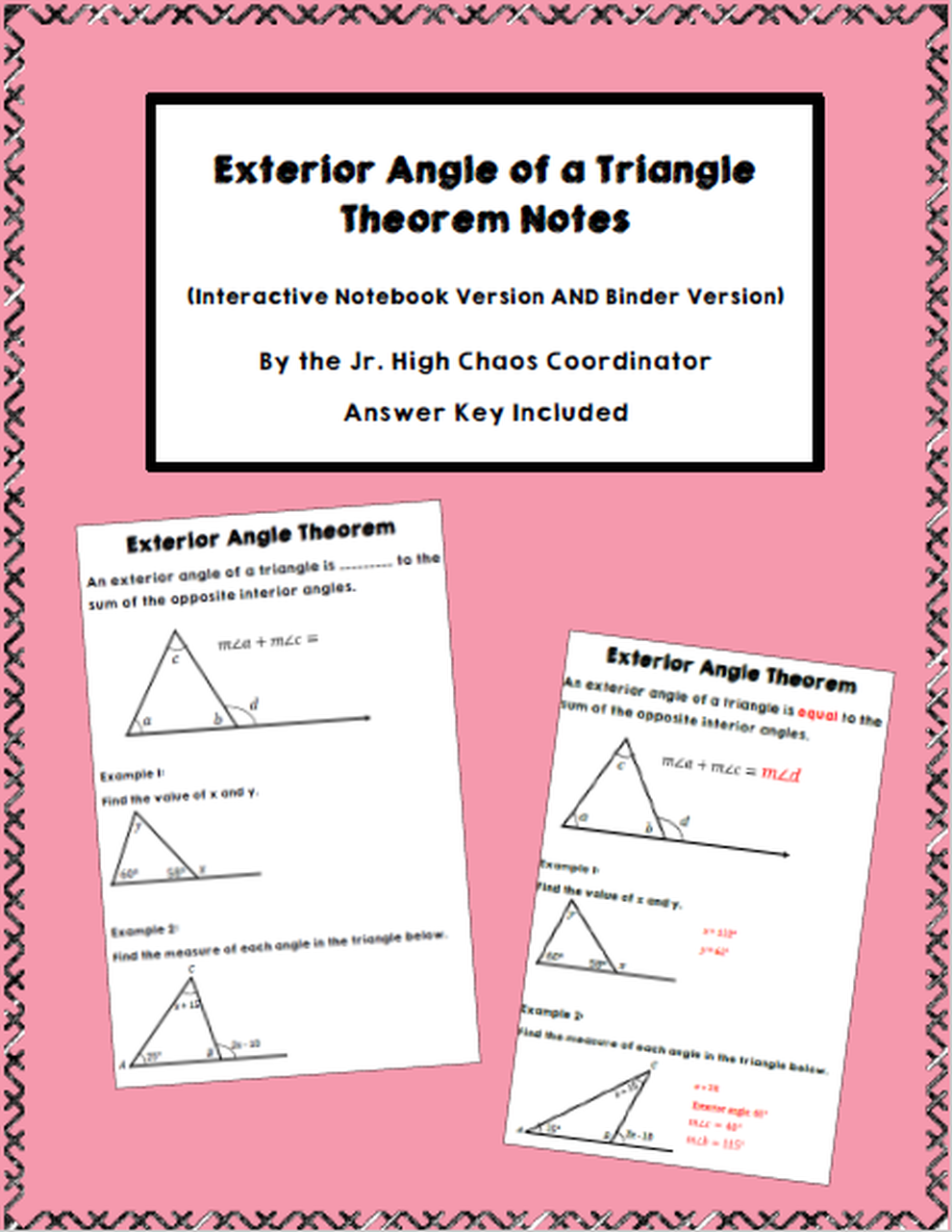 38 Middle School Junior High Math Activities And Lessons Ideas In 2021 Junior High Math Math Activities Math