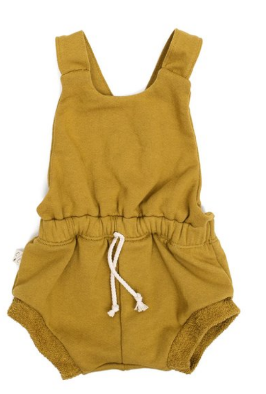 Pin by Ditte Marie Nielsen on Fashion for Children  da573edd745