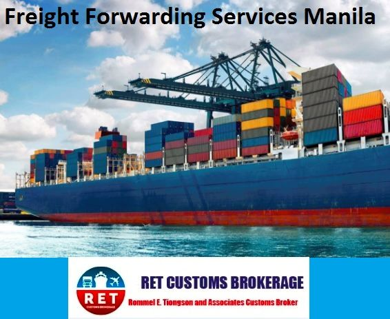 Are you looking for #freight forwarding services in # ...
