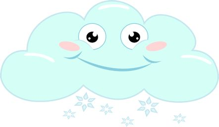 Weather And Sky Clipart Free Clip Art Clip Art Downloadable Art