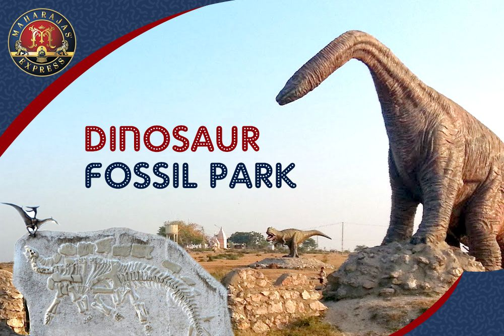 Do you know where is the largest dinosaur fossils site in