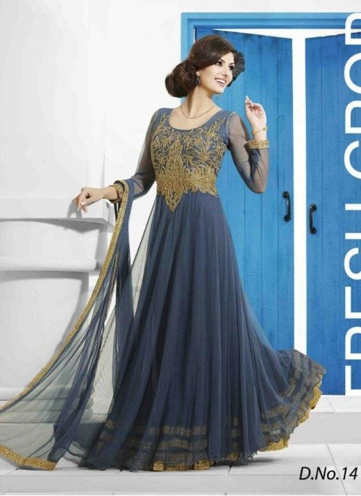 Fabboom-Different-Designs-This-Gown-Buy-Online | Anarkali ...
