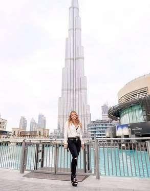 Dubai dating femeie matrimoniale femei soroca
